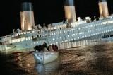 L'Europa sulla scia del Titanic