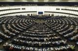 Parlamento Europeo – Sessione Plenaria  21 – 24 Maggio