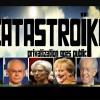 Grecia – Debtocracy: Cittadini, non siete responsabili? Bene! Allora pagate il conto