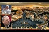"""70.000 Giovani in Piazza, tra Roma e Napoli, per dire """"si"""" alla vita – Da Piazza Plebiscito 320 nuove vocazioni verso la Cina abortista"""