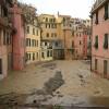 Toscana e Liguria – Pronti 18 milioni da Bruxelles