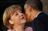 Troika e Merkel, dal G8, tentano l'ultima carta per ingabbiare la Grecia