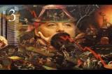 Basilea 3 e la dittatura della casta bancaria – Vogliono uccidere le Pmi