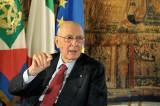Record Italia: Repubblica Dittatoriale fondata sul Debito