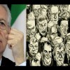 Italia – La sconfitta delle caste partitiche lecchine delle caste bancarie
