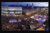 I mercati minacciano Madrid – Rajoy s'inchina ai banksters