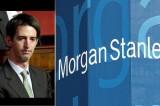 Il Mezzogiorno, le supercaste bancarie e le critiche di Confindustria