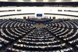 Divario retributivo, Strasburgo chiede sanzioni