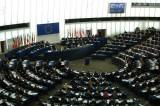 "Nodo ""disoccupazione"" all'Eurocamera"