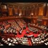Italia – Patto di stabilità: il governo  battuto in bicamerale