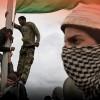 Europarlamento: paradossi e stranezze da Primavera Araba