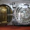 Basilea 3 – Ok dell'Europarlamento a rapporto banche