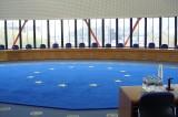 L'Italia non rispetta i diritti umani