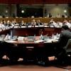 Ecofin – stallo su ricapitalizzazioni bancarie