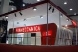 Sconcerto Finmeccanica: il silenzio del Governo