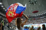 Serbia – partita aperta sul voto