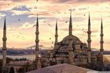 Allargamento Ue – Erdogan e Barroso premono per ingresso Turchia