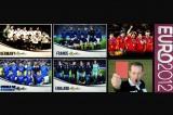 Europei 2012: un calcio a Democrazia e Diritti?