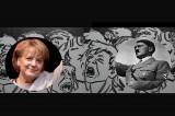 """Merkel esce allo scoperto: """"Lavoriamo per l'accentramento!"""""""