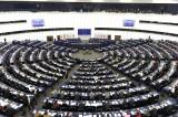 Europarlamento – Sessione 11-14 Giugno