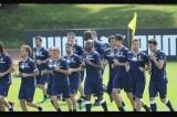 Euro 2012: Iniziano le partite dei Diritti – L'appello di Abete