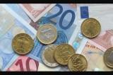 Evasione fiscale: Contraddizioni Ue
