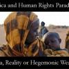 Ue – Cercasi Rappresentate Speciale per i Diritti Umani