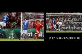 Euro 2012 – Auf Wiendersehen Deutschland!