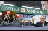"""Banche italiane speculano su """"Dramma Grecia"""""""