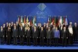 G20 – Crisi Ue e Rifinanziamento Fmi: Soluzioni pro banche?