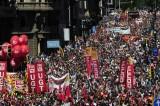 """Spagna – La truffa del """"salvataggio"""""""