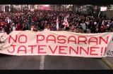 Campania: la regione italiana più colpita dalla crisi