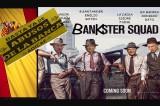 100 miliardi per ingrassare banche Spagnole – Pagano anche Italiani
