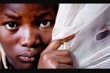 Sudan: a rischio un milione di vite – Appello dell'Eurocamera