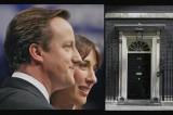 """UK – Cameron: Secco """"No"""" a Unione Bancaria e """"MES"""""""