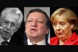Vertice Ue verso Accentramento Bancario e Fiscale