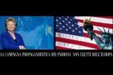La Campagna Propagandistica dei Padroni d'Europa