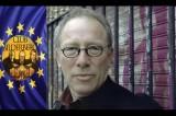 Ue, Bilderberg e Laqueur: Profezie Avverate