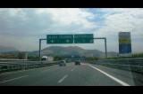 Salerno-Reggio – Interviene l'Antifrode Ue