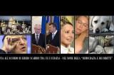 Esteri – Libero scambio Ue: dopo il Giappone tocca all'Ucraina