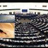 Bilancio 2013 – A Strasburgo Aumenti Spropositati e Contraddizioni