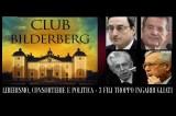 2012 – Liberismo, Consorterie e Politica: Un groviglio da Districare