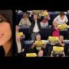 ACTA: l'Eurocamera boccia il Trattato più liberticida di sempre