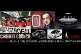 Francia e Italia in Retromarcia: Peugeot-Citroen e Fiat nel Baratro