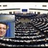 Eurocamera – Audizione da Brividi dello Zar Manuel Barroso