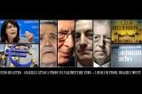 Euro-disastro: Ecco cosa stanno facendo per salvare il dio-euro