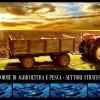 Riforme Ue – Gli Orizzonti di Agricoltura e Pesca