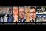 Crisi – Regione Sicilia: sarà la nuova Grecia?