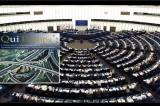 """Strasburgo avalla i Project Bond: Tutte le Riserve di """"Qui Europa"""""""