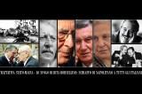 Trattativa Stato-Mafia, Rita Borsellino: La decisione di Napolitano? Uno schiaffo a tutti gli Italiani